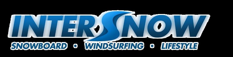logo-intersnow_edited_edited_edited.png