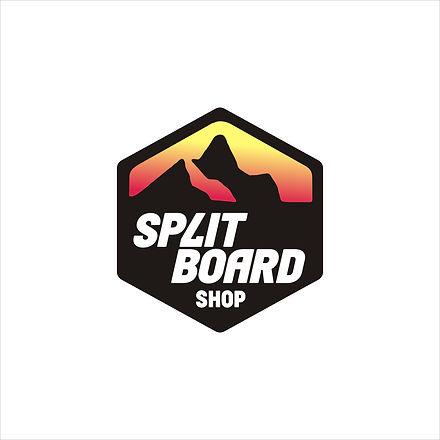 split board shop.JPG