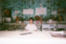 velvetbandphoto.jpg