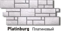 Burg_platina