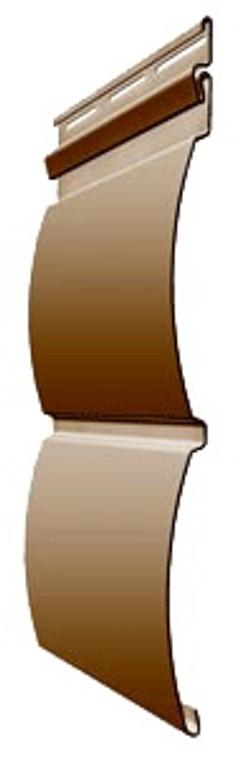 Блокхаус-карамель