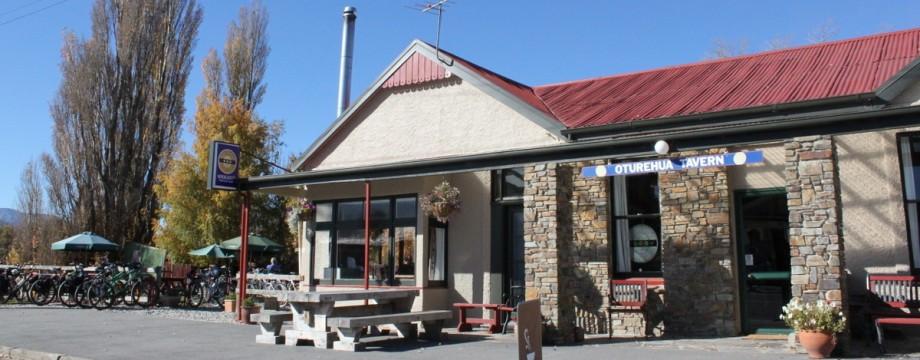 Oturehua Tavern.jpg
