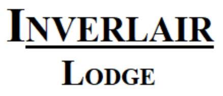 Inverlair Logo.jpg