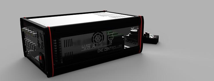 BDCNC_Controller_test_2020-Jun-13_06-40-