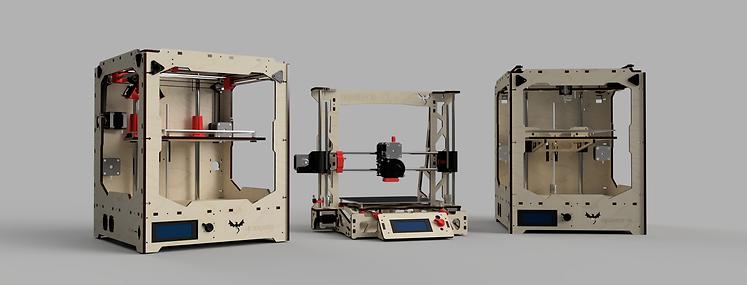 3D Drucker.PNG