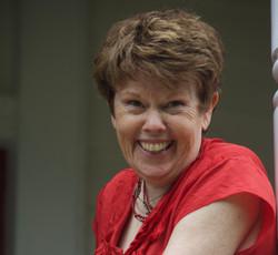 Rosemary Riddell