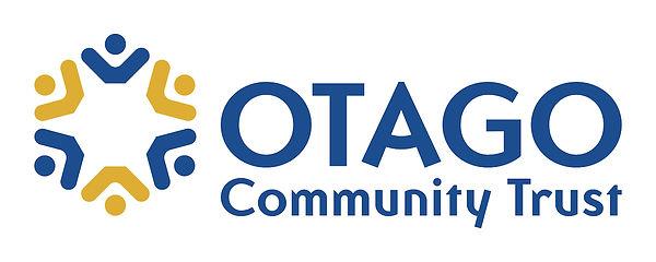 OCT-logo-lg.jpg