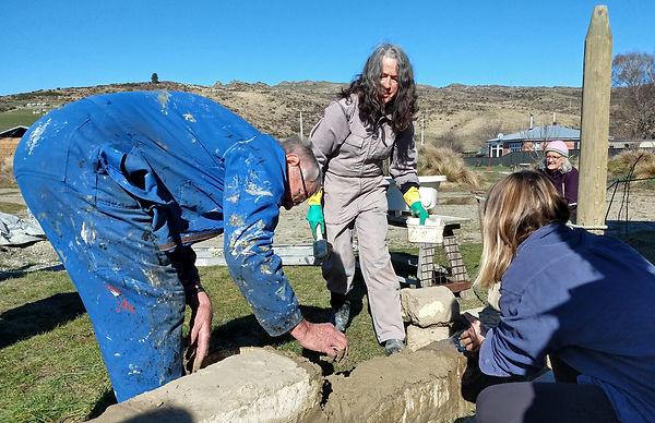 Jillian mud brick FRIDD.jpg