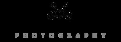 maryCamblin-dandino_BW_logo.png