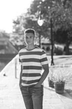 Senior_Aaron_HR_1.jpg