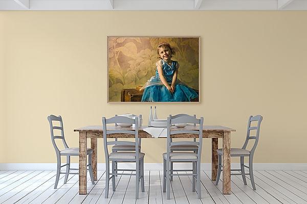 Kitchen_Sophia.jpg