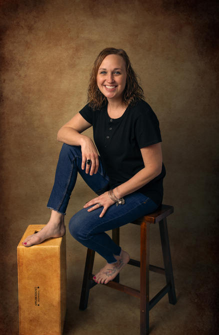 LindaBethany2-8.jpg
