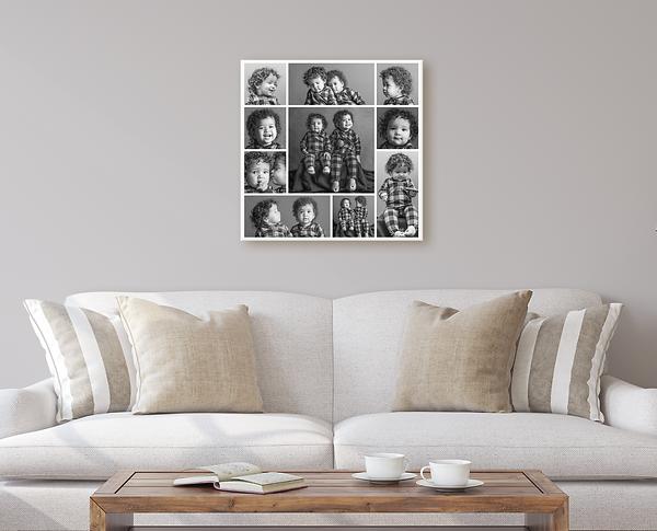Acrylic LivRm.png