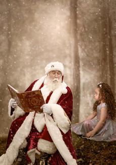 Zara_Santa.jpg