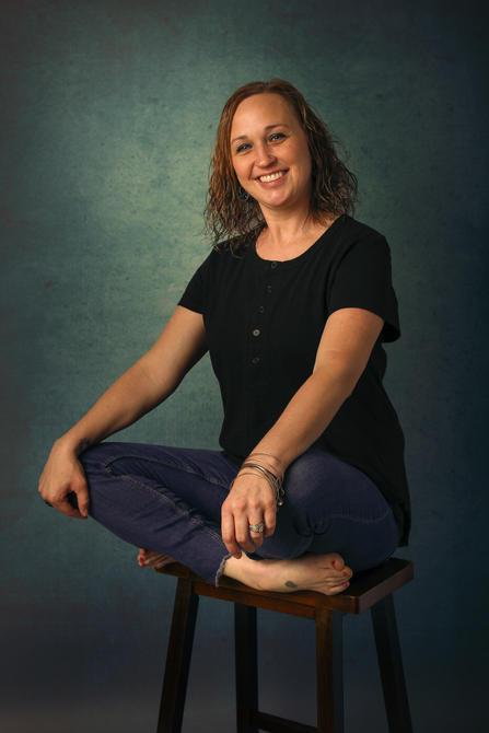 LindaBethany2-7.jpg