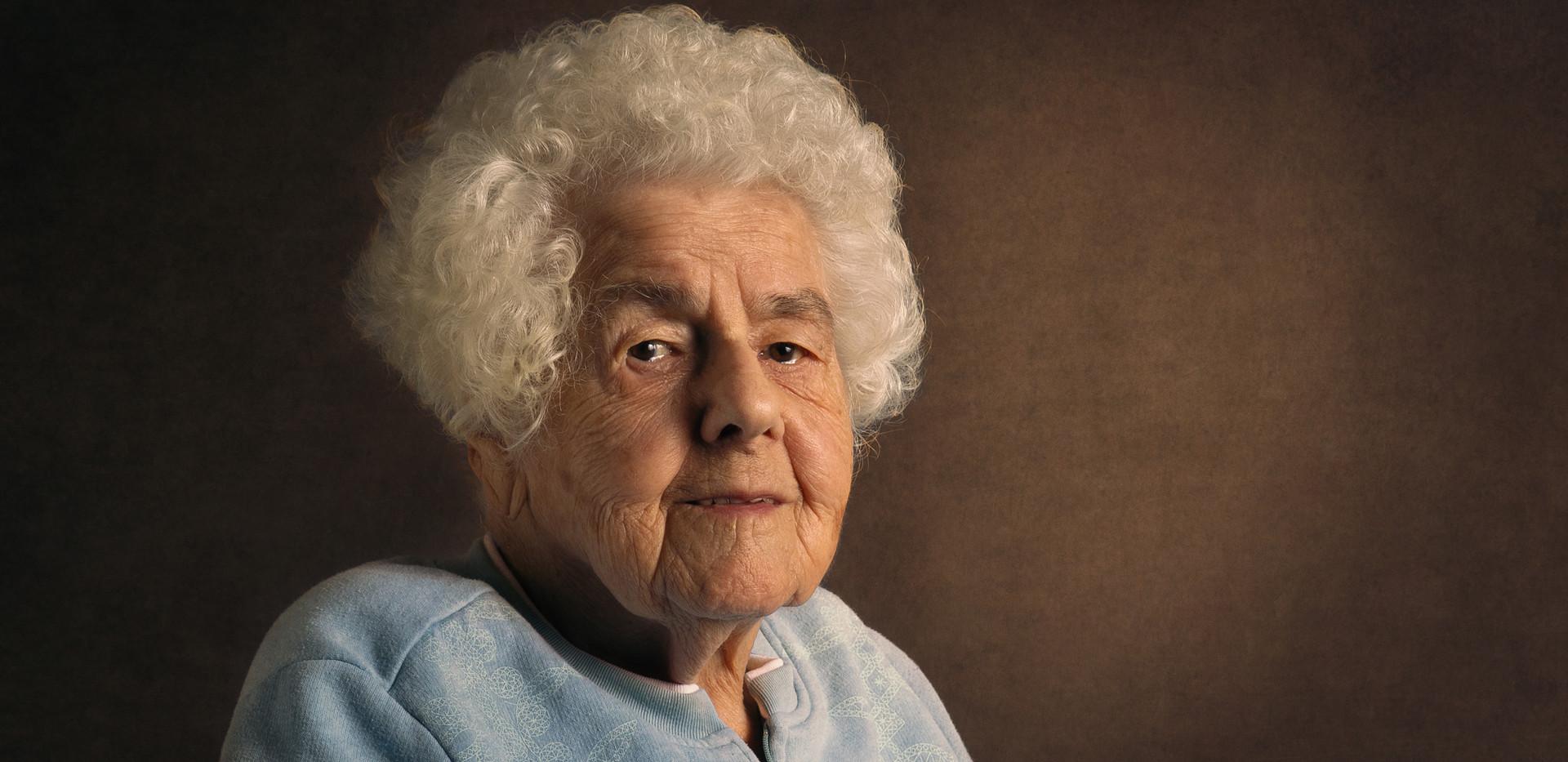 Centenarian_6_Mabel_HR.jpg