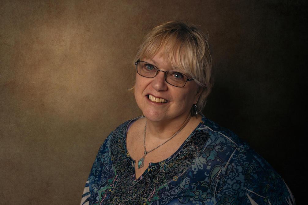 LindaBethany2-15.jpg