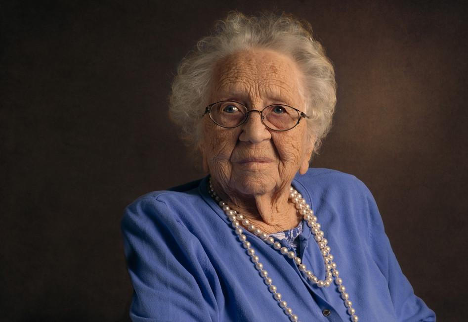 Centenarian_12_Florence_HR.jpg