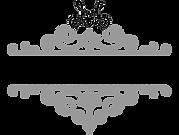 maryCamblin-dandino_BW_logo_NEW.png