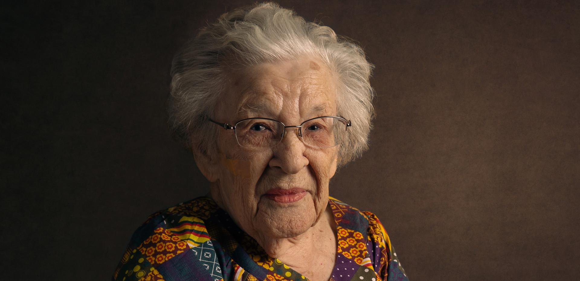Centenarian_3_Margaret_HR.jpg