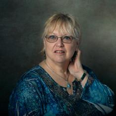 LindaBethany2-9.jpg