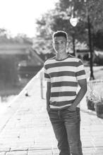Senior_Aaron_HR-2.jpg
