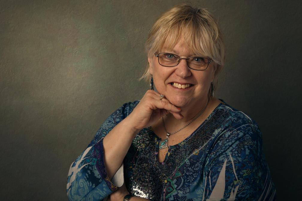LindaBethany2-16.jpg