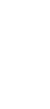 50over50.png