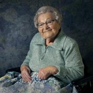 Centenarians-4.jpg