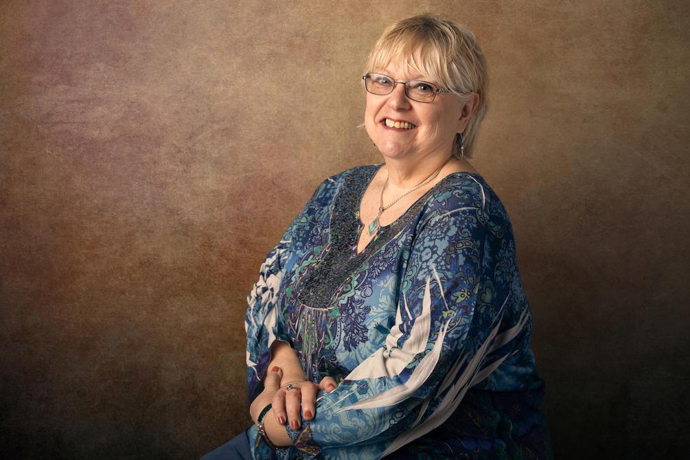 LindaBethany2-5.jpg