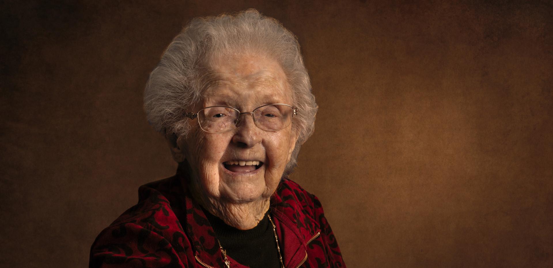 Centenarian_2_Grace_HR.jpg