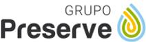 Grupo Preserve.png