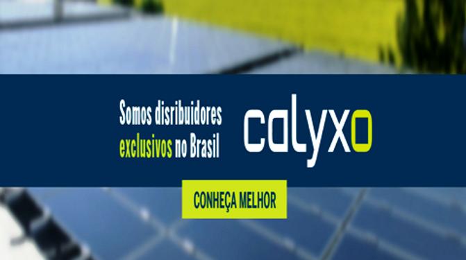 Calyxo.png