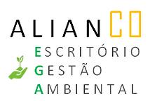 ALIANCO - nova imagem no site.png
