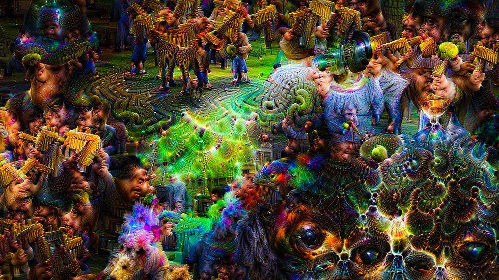 Frame 30 2020-09-30 13-51-53.jpg