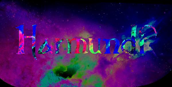 logo_colours_transp.png