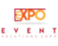 Logo-EXPO.png