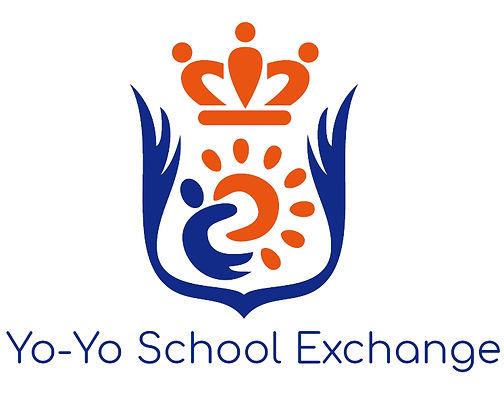 Yo-Yo Logo (1).jpg