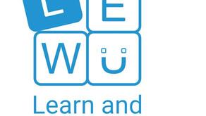 Yo-Yo Joins Forces with LEWU in Spain