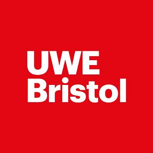 UWE Logo Square.png