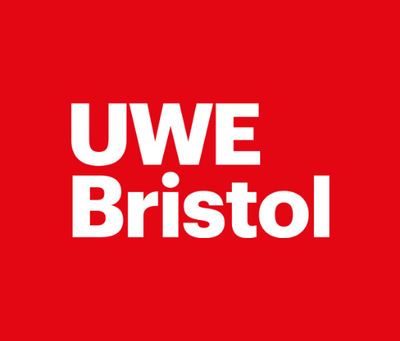 May 19: Yo-Yo Partners with The University of the West of England