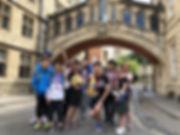 WeChat Image_201807181638285.jpg