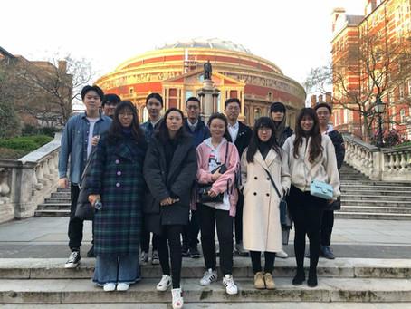 Feb 19 - The IELTS Exam: Passing With Yo-Yo School Exchange