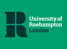 Oct 20: Yo-Yo Partners with Roehampton University