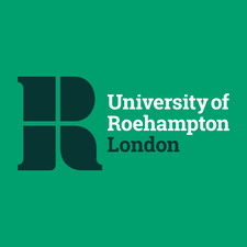 Oct 20: Yo-Yo Partners with Roehampton University