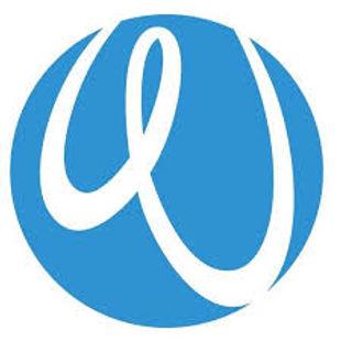 Worcester Uni Logo.jpg