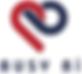 BusyBi Logo.png
