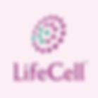 lifecell_logo.png