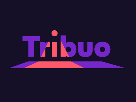 PRESS: TRIBUO, a new support fund for the arts