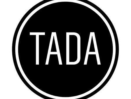 PRESS: Launch of the Theatre and Dance Alliance (TADA)
